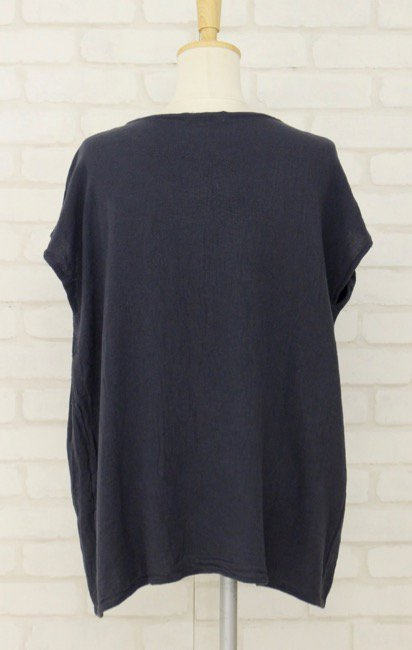 【30%OFF】G-1 ネカブシャツ・B商品画像5