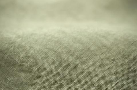 fanageリネン100% 40番手平織り生地商品画像6
