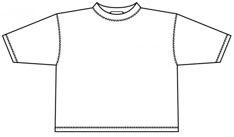 T1115五分袖(2018年盛夏カラー)商品画像8