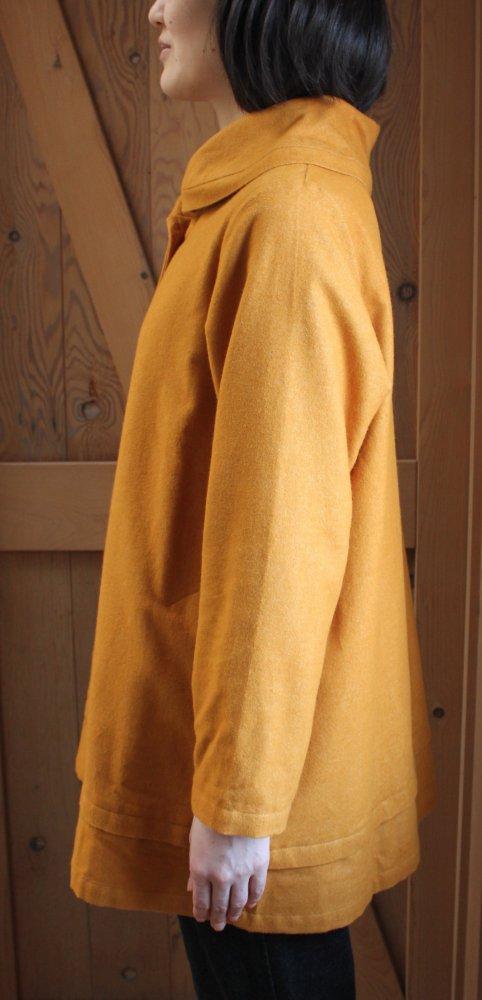 ゾフトシャツジャケット商品画像2