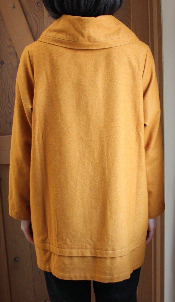 ゾフトシャツジャケット商品画像3
