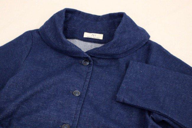 ゾフトシャツジャケット商品画像7
