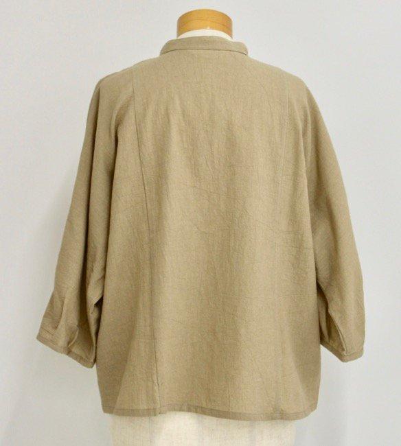 スイスシャツ商品画像6