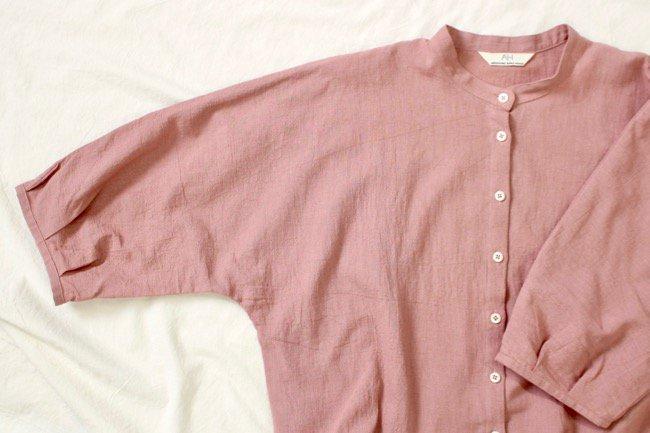 スイスシャツ商品画像7