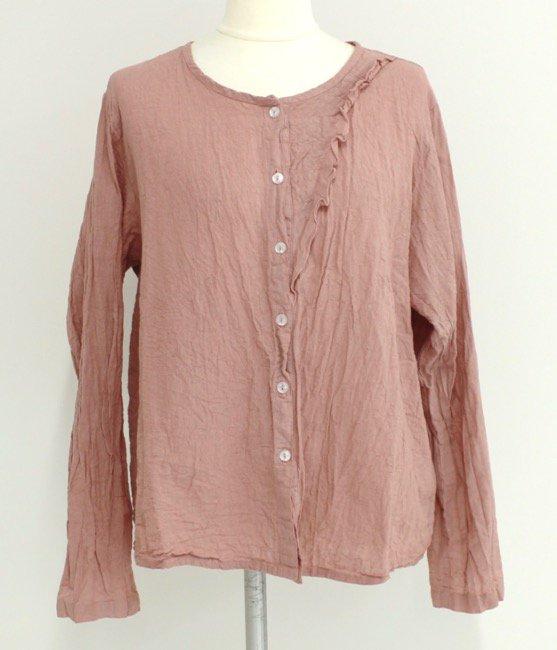 シーソーシャツ商品画像4