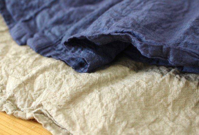 シーソーシャツ商品画像9