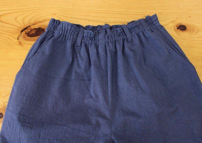 セイトパンツ商品画像7