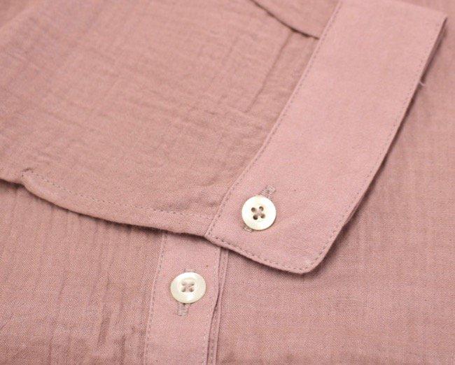 スミーシャツ商品画像8