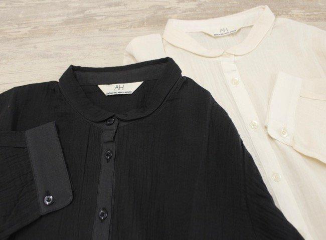 スミーシャツ商品画像9