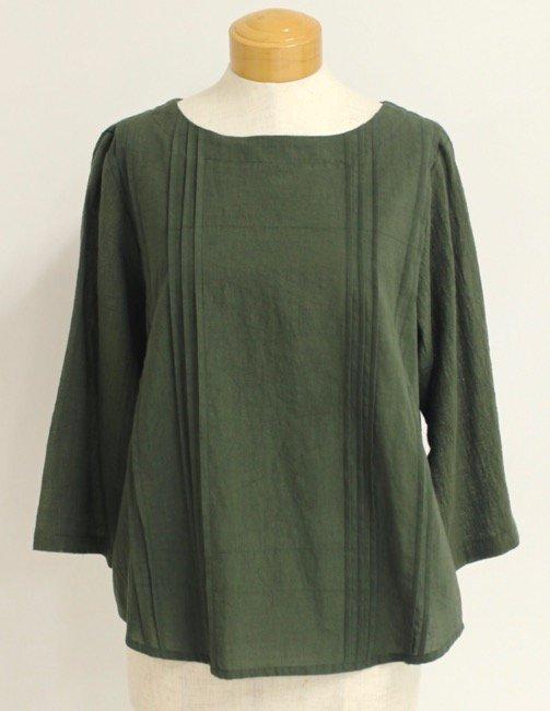 ショウシャツ商品画像3