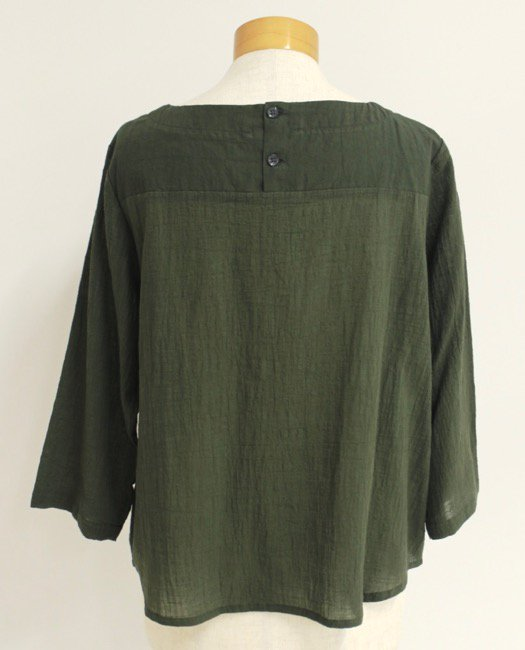ショウシャツ商品画像6