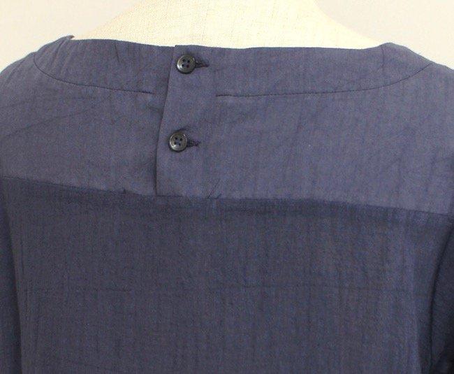 ショウシャツ商品画像8