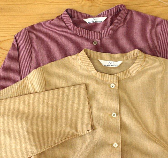 セントカシャツ商品画像3