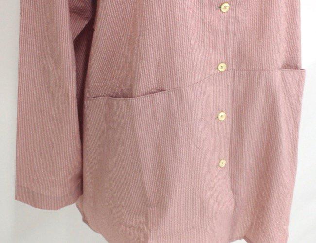 セントカシャツ商品画像7