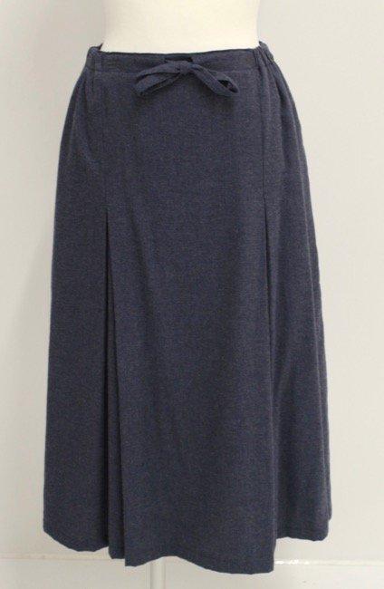 サンボスカート商品画像4