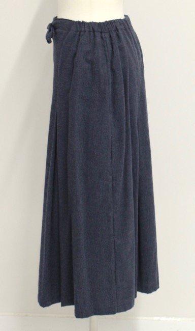 サンボスカート商品画像5