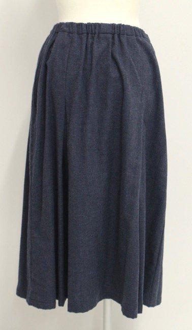 サンボスカート商品画像6