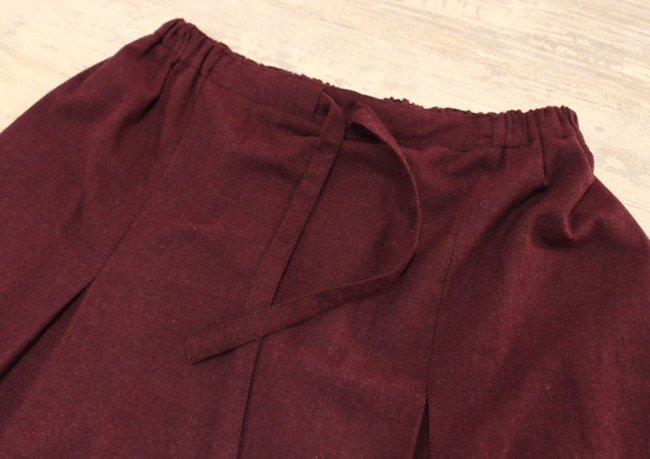 サンボスカート商品画像8