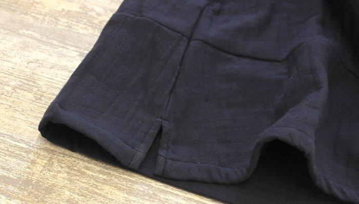 G-3 アイコンシャツ(ガーゼ)商品画像3