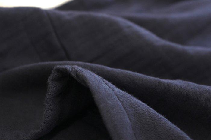 G-3 アイコンシャツ(ガーゼ)商品画像4
