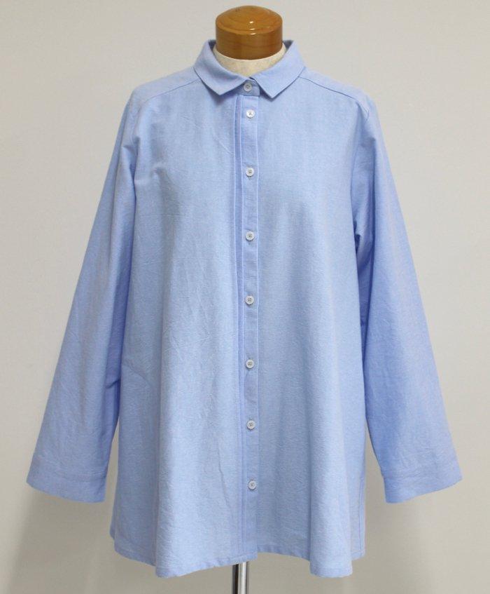 G-1 キリンシャツ商品画像2