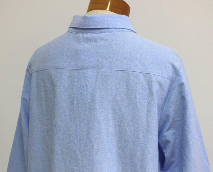 G-1 キリンシャツ商品画像6