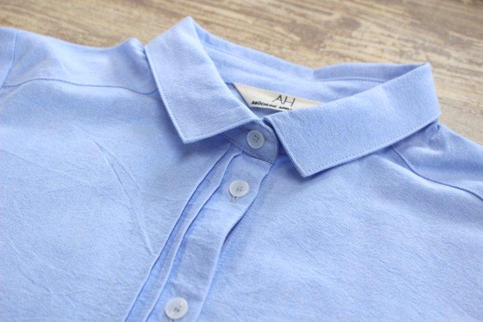 G-1 キリンシャツ商品画像7