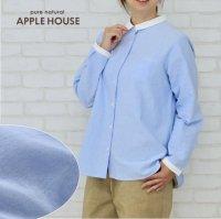 【30%OFF】G-1 ムザイルシャツ
