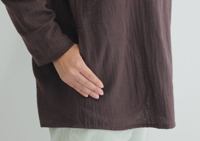 チキュウシャツ商品画像2