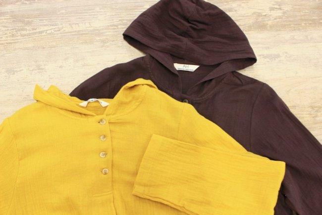 チキュウシャツ商品画像11