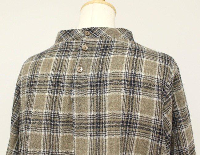 テスリシャツ商品画像5