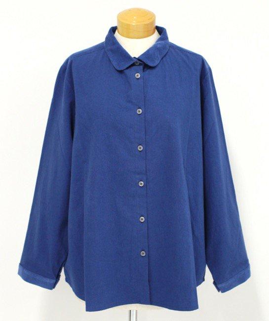 デビットシャツ商品画像3