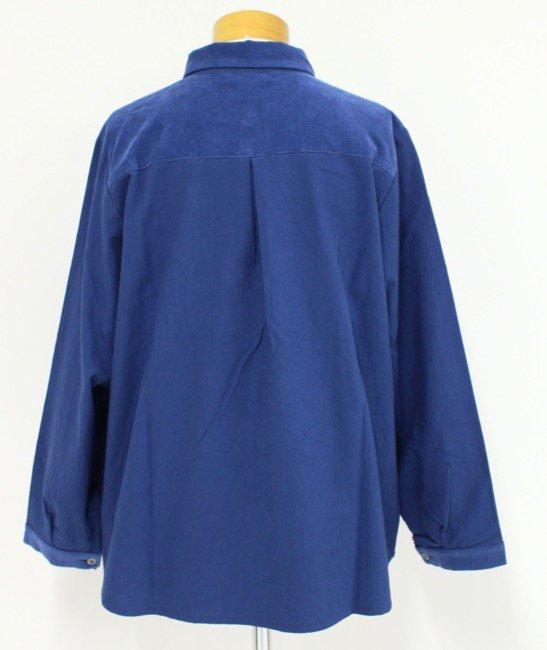 デビットシャツ商品画像5