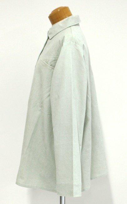 ドアシャツ(コーデュロイ) 商品画像5