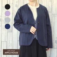 【30%OFF】ハラオシャツジャケット