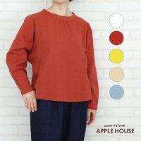 メグミシャツ<img class='new_mark_img2' src='https://img.shop-pro.jp/img/new/icons7.gif' style='border:none;display:inline;margin:0px;padding:0px;width:auto;' />