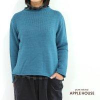 【30%OFF】K-S 158 ボトルセーター