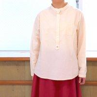 【30%OFF】チェンシャツ
