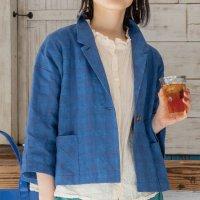 【30%OFF】ナードシャツジャケット