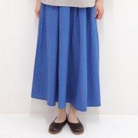 【30%OFF】ニルマラスカート