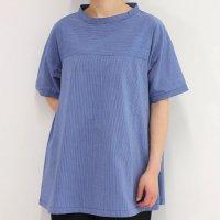 【30%OFF】ニトラスシャツ