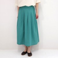 【30%OFF】ナジョスカート
