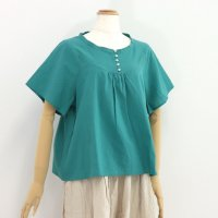 【50%OFF】ナーゲシャツ<img class='new_mark_img2' src='https://img.shop-pro.jp/img/new/icons21.gif' style='border:none;display:inline;margin:0px;padding:0px;width:auto;' />