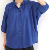 【30%OFF】ネルトンシャツ