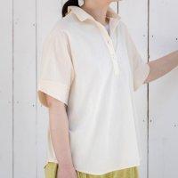 【30%OFF】ノーリーシャツ