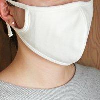 フリーサイズ カットソーマスク(大人用)