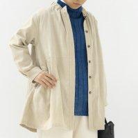 ムベンシャツジャケット(コーデュロイ)