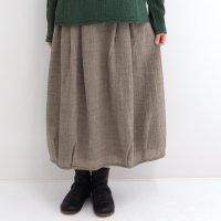 マジンスカート