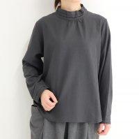 【30%OFF】ミナミシャツ