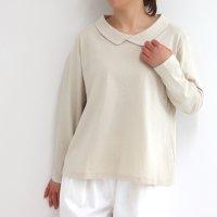 T2102衿Tシャツ
